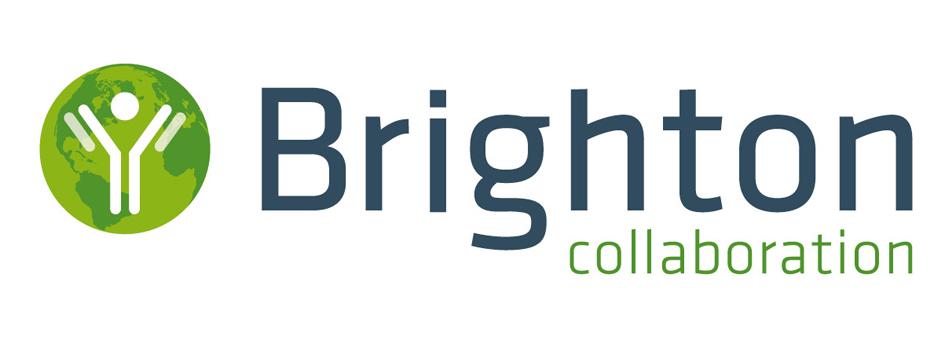 Brighton Collaboration